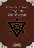Earthdawn 3: Vergiftete Erinnerungen