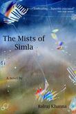 The Mists of Simla