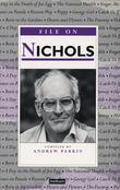 File on Nichols: Peter Nichols