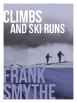 Climbs and Ski Runs