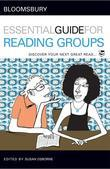 Bloomsbury Essential Guide for Reading Groups