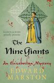 The Nine Giants
