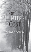 Of Winter's Cost