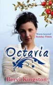 Octavia