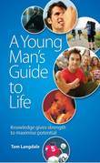 A Young Man's Guide to Life