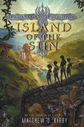 Island of the Sun