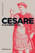 Cesare e le guerre civili