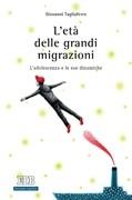 L'età delle grandi migrazioni