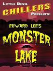 Monster Lake