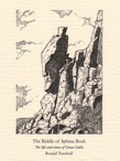 The Riddle of Sphinx Rock