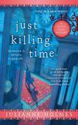 Just Killing Time