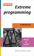 Extreme Programming - Prcis et concis