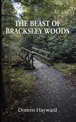 The Beast of Bracksley Woods