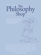 The Philosophy Shop