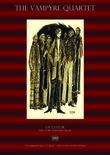 The Vampyre Quartet