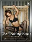 The Training Estate - Volume 3: Enslaved