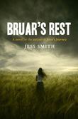 Bruar's Rest
