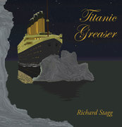 Titanic Greaser