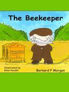 The Beekeeper