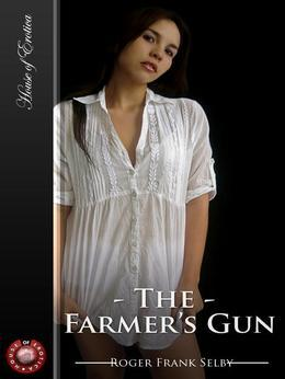 The Farmer's Gun
