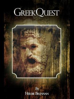 GreekQuest