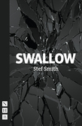 Swallow (NHB Modern Plays)