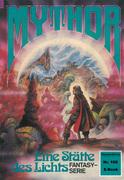 Mythor 168: Eine Stätte des Lichts