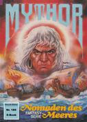 Mythor 189: Nomaden des Meeres