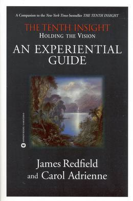 Holding the Vision: An Experiential Guide