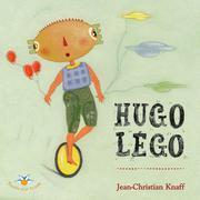 Hugo Légo
