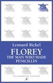 Florey