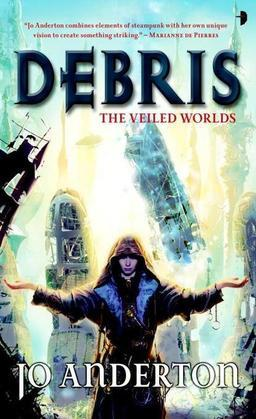 Debris