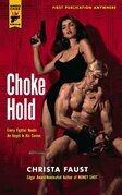 Choke Hold