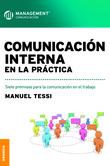 Comunicación interna en la práctica