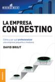 Empresa con destino, La