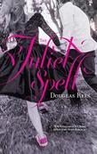 Juliet Spell