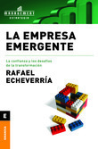 Empresa emergente, La