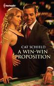 Win-Win Proposition