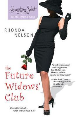 Future Widows' Club