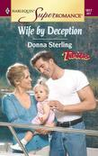Wife by Deception