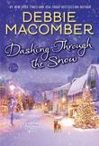 Dashing Through the Snow: A Christmas Novel
