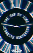 The Gap of Time: A Novel
