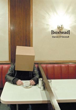 [boxhead]