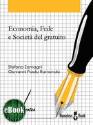 Economia, fede e società del gratuito