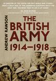 The British Army 1914-1918