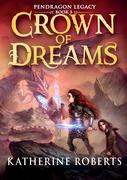 Crown Of Dreams