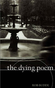 The Dying Poem