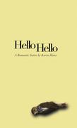Hello ¿ hello