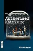 The Authorised Kate Bane