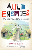 Auld Enemies